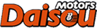 Daisou Motors